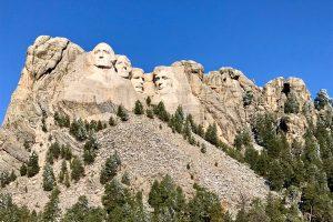 National Parks Trivia