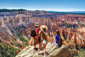National Parks free to Veterans and Gold Star Families Going Forward